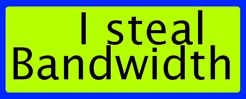 Sterno Stove